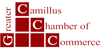 camillus chamber of commere