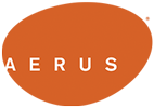 Aerus Purification systems
