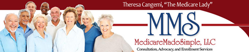 Medicare Made Simple, LLC