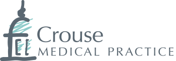 Crouse Medical Practice